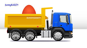 Vehicles For Kids Excavator Dump And Crane Trucks | Truck Loader Tonka The Industry Standard In Sewer Cleaning Equipment Buy India Radhe Eeering Company Dump Truck And Loader Stock Image Image Of Equipment 2568027 Cstruction Vehicles Toys Videos For Kids Bruder Crane 18hp Monster Truckloader Little Wonder Intros Line Leaf Debris Loaders Set Building Machines Excavator Vector Forklift With Full Load Onpallet A Warehouse Trucks Shipping Cars Cargo Transportation By Nm Heilig