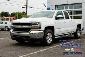 New 2018 Chevrolet Silverado 1500 Cars, Trucks, And SUVs For Sale In ... These Are The Most Popular Cars And Trucks In Every State Five Star Car Truck New Nissan Hyundai Preowned Cars Auto Wrangler San Angelo Tx Used Trucks Sales Service Lone View Our Inventory Of Vestal Ny Allstar All Chevrolet Baton Rouge A Prairieville Gonzales 2004 Ford F150 Llc Meriden Ct Youtube Pin By Clyde Gates On Western Pinterest Westerns Search Parsons New Silverado 1500 For Sale Tom Police Stars Gta 4 Grand Theft Iv Gtacz