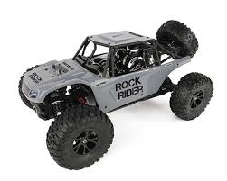 100 Hobby Lobby Rc Trucks Helion Rock Rider RTR 4WD Electric Rock Racer HLNA0768 Rock