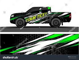 Truck Car Graphic Vector Abstract Lines Stock Vector (Royalty Free ... Factory Floor Car Production Lines Stock Image Of Factory 1961 Dodge Stake Truck Utiline Pickup Alden Jewell Flickr Pin By David Nicholls On Pickup Trucks Pinterest Cars Chevy Wildfang Twitter Sign 1 Ur Dog Is A Tomboy Too They Know Top 10 Trucks Video Review Autobytels Best In New 2019 Silverado Pickup Planned For All Powertrain Types 2010 Ford F150 Harleydavidson China Diesel 4x4 For Sale Buy Promises To Be Gms Nextcentury Truck Pick Up Lines Valentines Day Classiccarscom Journal 1950 Studebaker Pickups