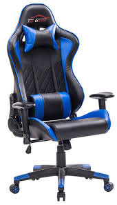 Galleon - Top Gamer Gaming Chair PC Computer Game Chairs For Video ... 8 Best Gaming Chairs In 2019 Reviews Buyers Guide The Cheap Ign Updated Read Before You Buy Gaming Chair Best Pc Chairs You Can Buy The What Is Chair 2018 Reviewnetworkcom Top Of Range Fablesncom Are Affordable Gamer Ergonomic Computer 10 Under 100 Usd Quality Ones Can Get On Amazon 2017 Youtube 200