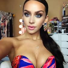 Youtube Carli Bybel Halloween by 91 Best Youtube Community Images On Pinterest Hairstyle Star
