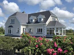 100 Armada House Spanish Point Getaway Miltown Malbay Updated 2020