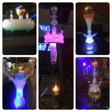Hookah Dens - Compare The Best Hookah Dens By Reviews And Prices Xs Hookah Lounge Bars 6343 Haggerty Rd West Bloomfield Party Time At House Of Hookah Chicago Isha Hookahbar 55 Best Bar Images On Pinterest Ideas Chicagos Premier Bar Chicago Il Lounge Google Search 46 Nargile Cafe Hookahs Beirut Cafehookah 14 Photos 301 South St 541 Lighting And Design The Best In Miami Top Pladelphia Is The Name For Device Art 355 313 Reviews 923