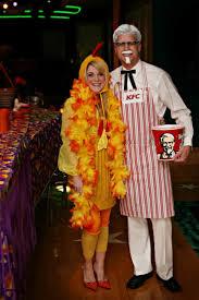 Spirit Halloween Jobs Talentreef by Diy Halloween Costumes For Couples 287 Best Halloween Costumes