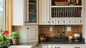 sophisticated log cabin kitchen cabinets kitchen the gather