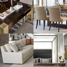 Modern Style at Belfort Furniture Washington DC Northern