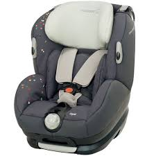 siege bebe voiture siège auto opal bebe confort avis page 3