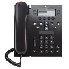 Cisco 6941 IP Phone P/N CP-6941-CL-K9 At Cisco Unified Ip 7937g Conference Phone Agrade From 450 Pmc 7925 Cp7925gak9 Wireless Voip 74546402 W 7921g Dect Telephone Buy Business Telephones 8861 5line Voip Cp8861k9 8821 Power Adapter Cppwr8821na Cp7921gek9 7921 Desktop Systems 7911 Cp7911 Ebay Compatible Vxi V200 Headset Bundle Includes Cp8821k9 Vs Comparison Youtube Suppliers And Manufacturers At Alibacom