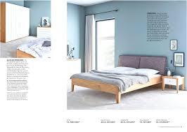 wandfarbe schlafzimmer beispiele caseconrad