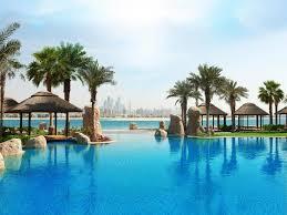 100 Water Hotel Dubai Sofitel The Palm Luxury Apartments In United Arab