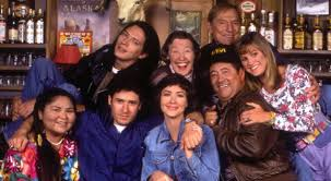 Hit The Floor Cast Death by Northern Exposure U0027 Cast Where Are They Now Biography Com