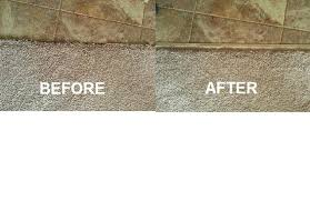 carpet transition molding how to add floor trim transitions and