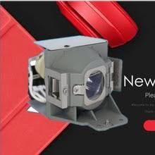 buy benq w1070 and get free shipping on aliexpress