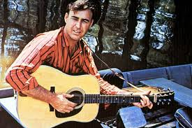 Sink The Bismarck Johnny Horton by Johnny Horton 100 Greatest Country Artists Of All Time Rolling