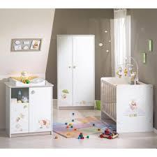 décoration chambre bébé winnie l ourson chambre bébé garçon pas cher inspirations avec deco chambre bebe