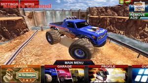 100 Truck Games Videos Offroad Legends Hill Climb Monster S 4x4 Racing Gam