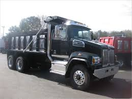 100 Cheap Used Trucks For Sale By Owner For In Nc By Brilliant Dodge Dump Truck 2016