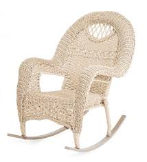 Plow & Hearth Prospect Hill Wicker Rocking Chair & Reviews   Wayfair Perfect Choice Cardinal Red Polylumber Outdoor Rocking Chairby Patio Best Chairs 2 Set Sunniva Wood Selling Home Decor Sherry Wicker Chair And 10 Top Reviews In 2018 Pleasure Wooden Fibi Ltd Ideas Womans World Bestchoiceproducts Products Indoor Traditional Mainstays White Walmartcom Love On Sale Glider For Cape Town Plow Hearth Prospect Hill Wayfair
