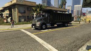100 Kenworth Truck Company Dump Companies Inspirational T440 Dump Texture