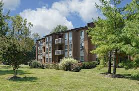 Westwinds Apartments | Apartments In Annapolis, MD Annapolis Towne Centre At Parole Ka Architecture Apartments Roads 20 Best In Md With Pictures Bayshore Landing 21403 Apartmentguidecom Housing Authority State Of Disrepair Capital Gazette Obery Court College Creek Onion Luxury Or Stay Ideas Mariner Bay Baltimore 21202 Youtube Sofo For Rent Berkshire