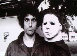 Halloween 1978 Michael Myers Kid by The Men Behind The Michael Myers Mask