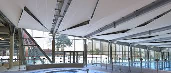 acoustical ceiling panels drop ceiling tiles supply in