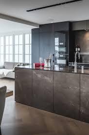 100 Penthouse Amsterdam Dieter Vander Velpen Architects