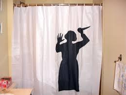 15 einzigartige vorhänge im badezimmer sorgen für gute stimmung