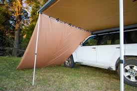Adventure Kings Awning Side Wall - 4x4 SupaStore Amazoncom Rhino Rack Sunseeker Side Awning Automotive Bike Camping Essentials Arb Enclosed Room Youtube Retractable Car Suppliers And Pull Out For Land Rovers Other 4x4s Outhaus Uk 31100foxwawning05jpg 3m X 25m Extension Roof Cover Tents Shades Top Vehicle Awnings Summit Chrissmith Waterproof Tent Rooftop 2m Van For Heavy Duty Racks Wild Country Pitstop Best Dome 1300 Khyam Motordome Tourer Quick Erect Driveaway From