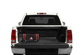 2013 GMC Sierra 1500 Hybrid - Price, Photos, Reviews & Features Gmc Sierra 1500 Interior Image 97 2013 Cadillac Escalade Reviews And Rating Motor Trend Chevy Gmc Bifuel Natural Gas Pickup Trucks Now In Production 4x4 Crew Cab 60l Clean Hybrid Neat Chevrolet Silverado Specs 2008 2009 2010 2011 2012 Filekishimura Industry Ranger Wing Van Solar Power Truck Volkswagen Jetta Autoblog Chevrolet Price Photos Used Electric Features Ford Cmax For Sale Pricing Edmunds