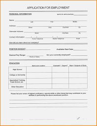 The Ultimate Revelation Of | Realty Executives Mi : Invoice And ... Free Fill In The Blanks Resume New 50 Printable Blank Invoice Template For Microsoft Word Themaprojectcom Free Printable Resume Maker Ramacicerosco Samples 28 Create Printouts On Rumes 6 Tjfsjournalorg 47 Cool Absolutely Templates All About Examples Resume Outlines Fill In The Blank Cv The Timeline Sheet Elegant Collection Of 31 For High School Students Education