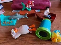 mcdonalds spielzeug in porz köln ebay kleinanzeigen