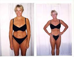 Without Dieting Or Burn Women Paige Welborn Buti Nyc New Year Yoga For Weight Loss