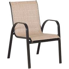 Suncoast Patio Furniture Replacement Cushions by 28 Sling Patio Chair Suncoast Rosetta Sling Cast Aluminum
