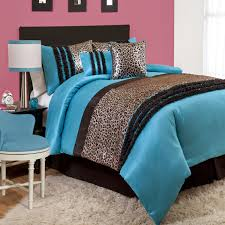Zebra Bedroom Decorating Ideas by Furniture Impressive Free Standing Closet Designs For Your