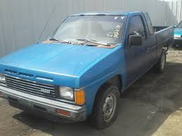 Used 1986 NISSAN-DATSUN NISSAN PICKUP Parts Cars Trucks | Midway U Pull 1957 Chevytruck Chevrolet Truck 57ct7558c Desert Valley Auto Parts Martensville Used Car Dealer Sales Service And Parting Out Success Story Ron Finds A Chevy Luv 44 Salvage Pickup 2007 Dodge Ram 1500 Best Of Used Texas Square Bodies Texassquarebodies 7387 Toyota Trucks Charming 1989 Toyota Body Cars Gmc Sierra Pickup Snyders All American Car Inventory Rf Koowski Automotive Ebay Stores Partingoutcom A Market For Parts Buy Sell 1998 K2500 Cheyenne Quality East Hot Nissan New Truckdome Patrol 3 0d Pick Up