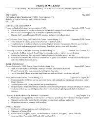Sample Resumes » Center For Career And Professional Development Kallio Simple Resume Word Template Docx Green Personal Docx Writer Templates Wps Free In Illustrator Ai Format Creative Resume Mplate Word 026 Ideas Modern In Amazing Joe Crinkley 12 Minimalist Professional Microsoft And Google Download Souvirsenfancexyz 45 Cv Sme Twocolumn Resumgocom Page Resumelate One Commercewordpress Example