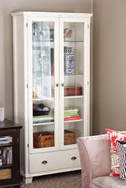 Ikea Hack Dining Room Hutch by Hodge Podge Ikea Hack Using Fat Paint 2015 Pinterest Ikea