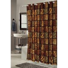 Lush Decor Curtains Canada by Shower Curtains Walmart Com