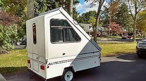 Aliner RVs For Sale