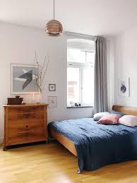 vintage schlafzimmer einrichten und dekorieren