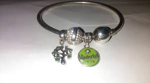Soufeel Charms And Bracelet Review - Amy & Aron's Soufeel Discount Code August 2018 Sale New Glam Charms For My Soufeel Cybermonday Up To 90 Off Starts From 399 Personalized Jewelry Feel The Love Amazoncom Soufeel April Birthstone Charm White 925 Coupon Promo Codes Discounts Couponbre My New Charm Bracelet From Yomanchic Build An Amazing Bracelet With Here We Go Crafty Moms Share Review Mommy Time 20 Off Coupon Is Here Milled Happy Anniversary Me Giveaway