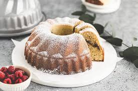 leckere rezepte kuchen tartes torten madame dessert