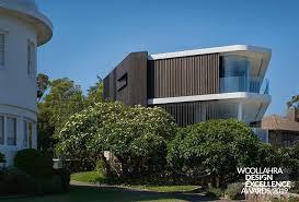 100 Stafford Architects Bruce Brucestaffordarchitects