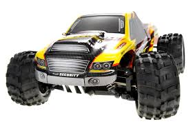 WL Toys Off Road RC Truck 4x4 2.4GHz 1:18 Scale 20+ MPH Yellow Video Rc Offroad 4x4 Drives On Water The Best Remote Control Truck In The Market 2018 State Rc44fordpullingtruck Big Squid Car And News Hsp Hummer Monster 94111 24ghz Electric 4wd Off Road Rtr Rampage Mt V3 15 Scale Gasoline Ready To Run Rc Agrios 4x4 Txt2 Tamiya Usa Philippines Eason 93011 Hobby Amazoncom Traxxas Stampede 110 4wd With Tekno Sct4103 Competion Short Course Acme Conquistador Nitro Venom 16 Truck 94651 24 Ghz Brushless