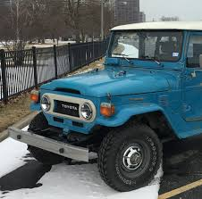Sanity Check - 1978 Sky Blue 854 Paint Code | IH8MUD Forum Convertible Fj Cruiser From Sema Youtube Toyota Image 19 Spottedcars In Moscow Used Car Lot Toyota Fj Truck Luxury Baja Exotic Wallpaper Off Road Build Project Ends Worldwide Production August Autoblog Need Picks Volvo Thanks To Back Up Commercial Motor Ewillys Intended For 3 Wheel Mail Lebdcom Vpr 4x4 Pt010c Ultima Rear Bumper Seris 45 Legend 3d Cgtrader Hilux Comes Home Japan Theres Land And Cruisers
