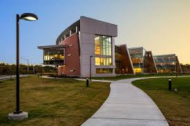 Tidewater Community College Learning Resource Center | East Coast ... Tidewater Community College Virginia Beach Student Activity Center Norfolk Campus Portsmouth Virginia Beach Tcc Campus Map Swimnovacom Tcc Vbsc First Floor Map Social Lounges Gymnasium Events Chesapeake Visit Tccs