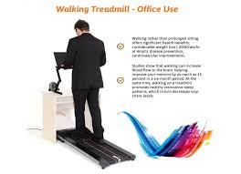 Surfshelf Treadmill Desk Canada by Walking Desk Treadmill Benefits Best Home Furniture Decoration