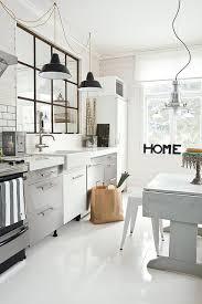 LOVENORDIC Kitchen Inspiration